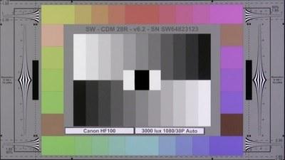 Canon_HF100_30P_3000_Lux_Auto.jpg