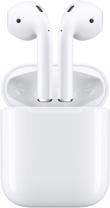 Product Image - Apple AirPods