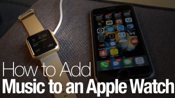 1242911077001 4890588925001 apple watch music