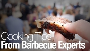 1242911077001 4878230289001 barbecue experts