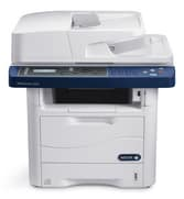 Product Image - Xerox  WorkCentre 3325DNI