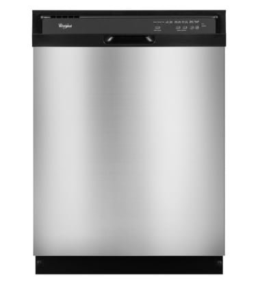 Product Image - Whirlpool WDF510PAYD
