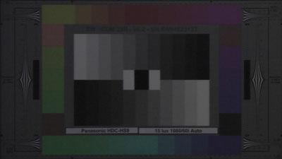 Panasonic_HDC-HS9_15_Lux_Auto_web.jpg