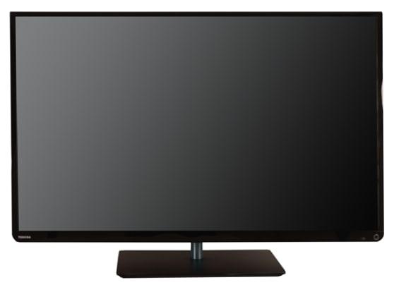 Product Image - Toshiba 29L1350U