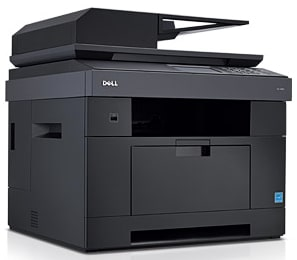 Product Image - Dell 2355dn
