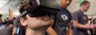 Oculus hero