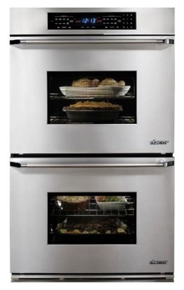 Product Image - Dacor Classic Epicure EORS227