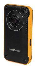 Samsung_HMX-W300_Vanity.jpg