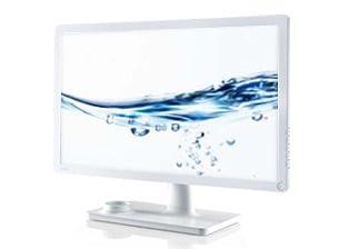 Product Image - BenQ V2400 Eco