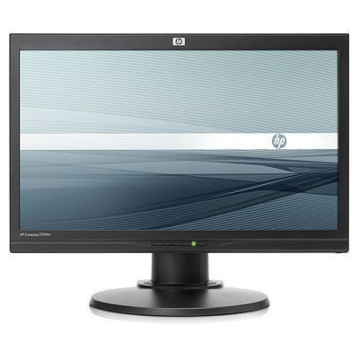 Product Image - HP L2105tm