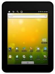 Product Image - Velocity Micro Cruz Tablet T301