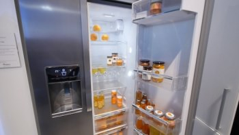 1242911077001 3448226557001 the best fridges in europe are american styles large