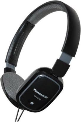 Product Image - Panasonic RP-HXC40