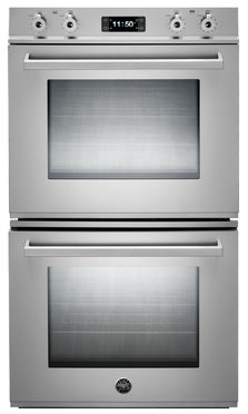 Product Image - Bertazzoni Professional Series FD30PROXT
