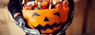 Halloweenhero