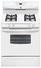 Product Image - Kenmore 72302