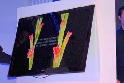 Samsung-8000-mount.jpg
