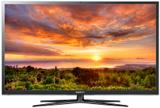 Product Image - Samsung PN64E7000