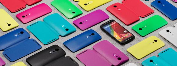 Motorola%20shells%20for%20moto%20g
