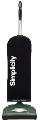 Product Image - Simplicity Symmetry 3500