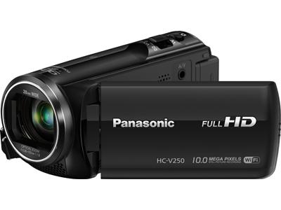 Product Image - Panasonic V250