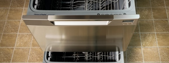 Fisher and paykel dd24dctx7 hero