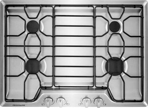 Product Image - Frigidaire Gallery FFGC3010QS