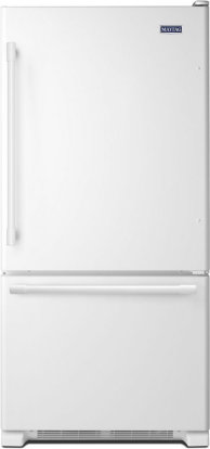 Product Image - Maytag MBF2258FEW