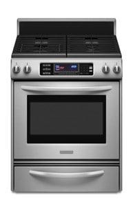 Product Image - KitchenAid KDRS807SSS