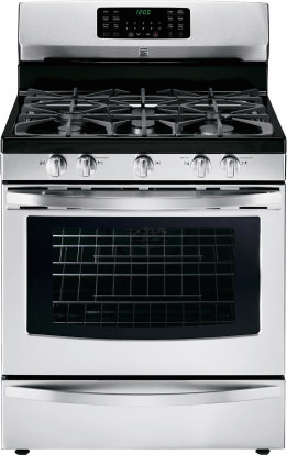 Product Image - Kenmore 74333