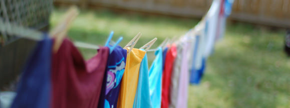 Clothesline hero flickr kyshuttergirl