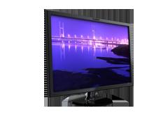 Product Image - Planar PLL2770W
