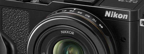 Nikon cp plus news hero