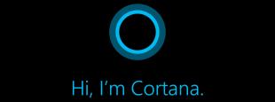 Cortana logo 1920%5b1%5d