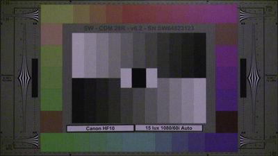 Canon_HF10_15_Lux_60i_Auto_web.jpg