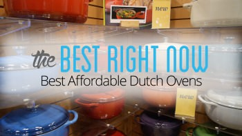 1242911077001 4790032871001 best affordable dutch ovens