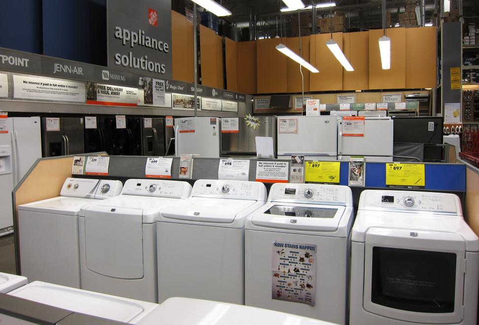 home-depot-appliances.jpg
