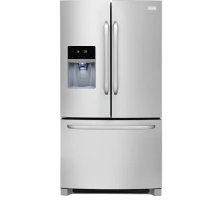 Product Image - Frigidaire FFHB2740PS