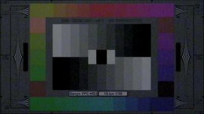 Sanyo_VPC-HD2_15lux_1-30_web.jpg