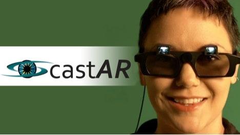 CastAR.jpg