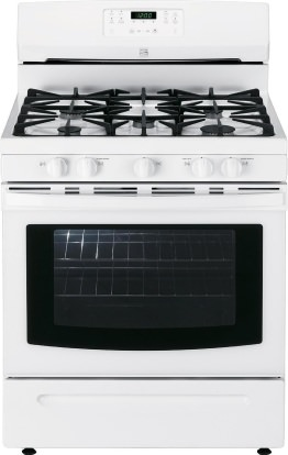 Product Image - Kenmore 74132