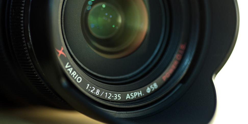panasonic-12-35mm-f2p8-review-design-label.jpg