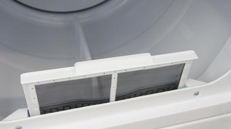 Maytag-Bravos-Dryer-Lint-Screen.jpg