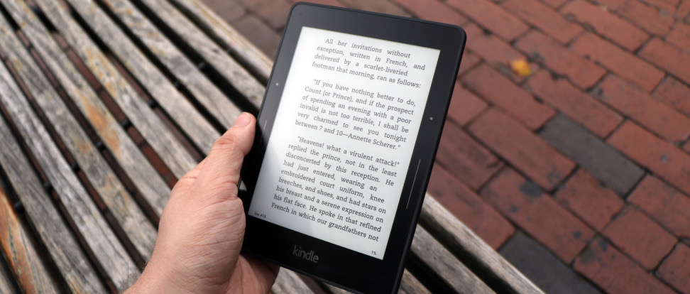 TRI-Amazon-Kindle-Voyage-hero.jpg