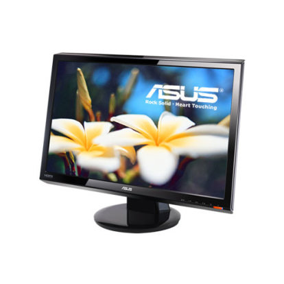 Product Image - Asus VH232H