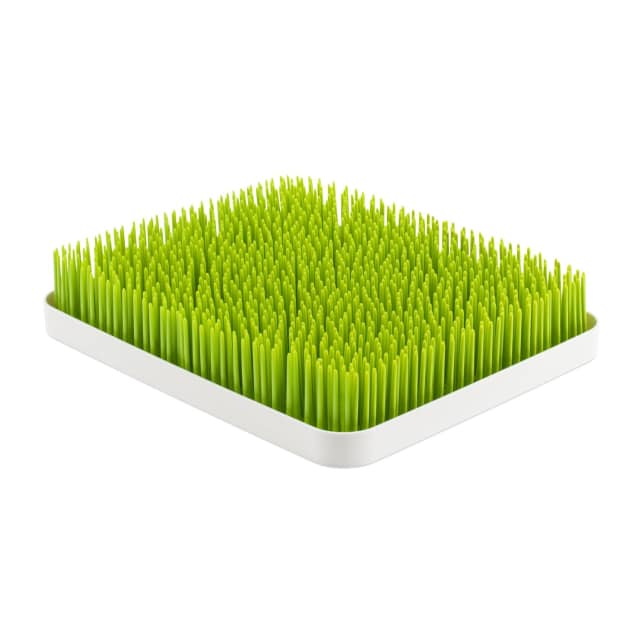 Boon Lawn Countertop Drying Rack.jpg