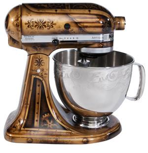steampunk mixer.jpg