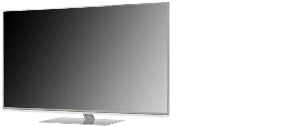 Product Image - Panasonic  Viera TC-L47DT50