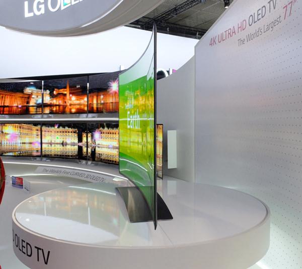LG-4K-OLED-side.jpg