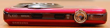 Samsung-TL100-top-375.jpg